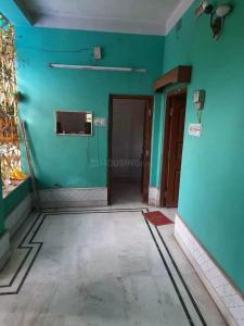 Gallery Cover Image of 1150 Sq.ft 2 BHK Independent House for rent in Maheshtala for 6000