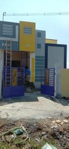 Gallery Cover Image of 900 Sq.ft 2 BHK Independent House for buy in Veppampattu for 3200000