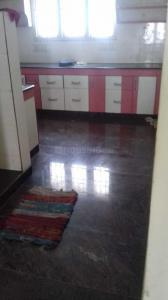 Gallery Cover Image of 2300 Sq.ft 3 BHK Independent House for rent in Kottivakkam for 40000