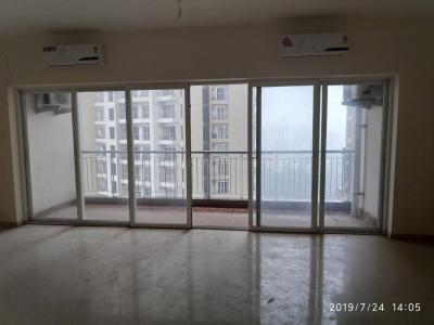 Gallery Cover Image of 2700 Sq.ft 4 BHK Apartment for rent in Bhandup West for 80000