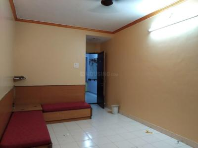 Gallery Cover Image of 580 Sq.ft 1 BHK Apartment for rent in Hadapsar for 12000