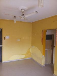 Gallery Cover Image of 540 Sq.ft 1 BHK Apartment for buy in Poonam Sagar Complex, Mira Road East for 5800000