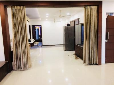 Gallery Cover Image of 3393 Sq.ft 4 BHK Apartment for buy in Thaltej for 35500000