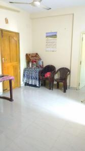 Gallery Cover Image of 1250 Sq.ft 3 BHK Independent House for buy in Thirumullaivoyal for 6200000