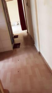 Gallery Cover Image of 496 Sq.ft 1 BHK Apartment for buy in Hiranandani Hiranandani Kingston, Powai for 12000000