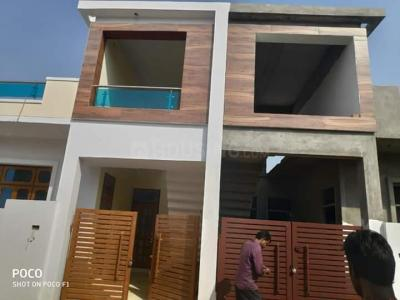 Gallery Cover Image of 1700 Sq.ft 2 BHK Villa for buy in Chinhat Tiraha for 5000000
