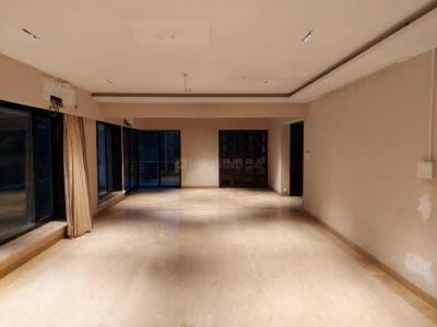 Gallery Cover Image of 3600 Sq.ft 4 BHK Independent Floor for buy in premium tower, Andheri West for 195000000
