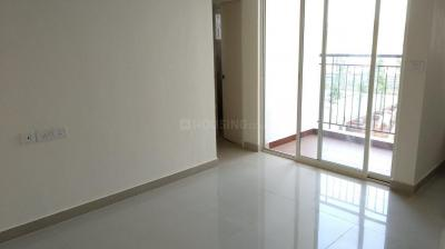 Gallery Cover Image of 656 Sq.ft 2 BHK Apartment for buy in Thattanahalli for 2600000
