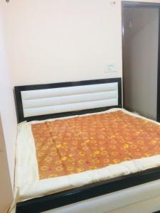 Bedroom Image of PG 3807133 Karol Bagh in Karol Bagh