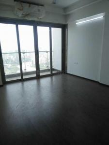 Gallery Cover Image of 2070 Sq.ft 4 BHK Apartment for rent in Andheri West for 90000