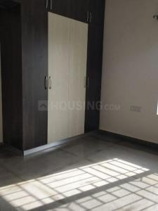 Gallery Cover Image of 1750 Sq.ft 2 BHK Independent House for rent in HSR Layout for 26000