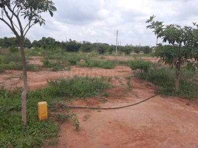 1450 Sq.ft Residential Plot for Sale in Gollahalli, Bangalore