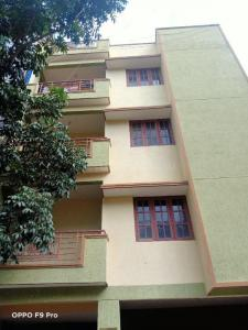 Gallery Cover Image of 1200 Sq.ft 2 BHK Independent House for buy in Mahadevapura for 19000000