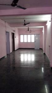 Gallery Cover Image of 1350 Sq.ft 2 BHK Apartment for rent in Egmore for 23500