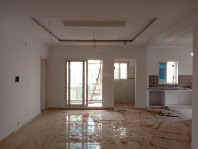 Gallery Cover Image of 1607 Sq.ft 3 BHK Apartment for buy in Nacharam for 11500000