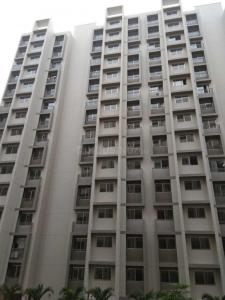 Gallery Cover Image of 925 Sq.ft 2 BHK Apartment for buy in Shela for 3700000