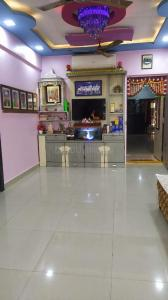 Gallery Cover Image of 650 Sq.ft 1 BHK Apartment for buy in Kamothe for 5200000