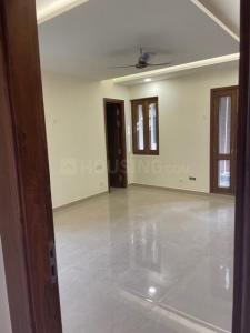 Gallery Cover Image of 3200 Sq.ft 3 BHK Independent House for rent in Sector 93B for 45000