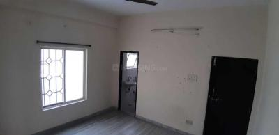 Gallery Cover Image of 1100 Sq.ft 2 BHK Apartment for rent in Murad Nagar for 12000