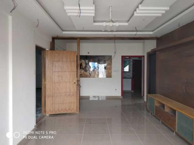 Gallery Cover Image of 1220 Sq.ft 2 BHK Apartment for buy in Thirumalashettyhally for 5800000