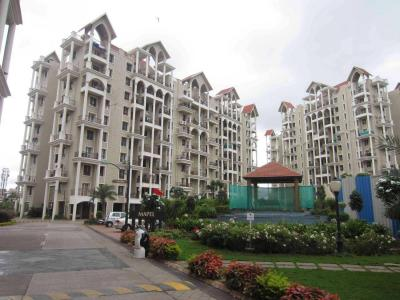 Gallery Cover Image of 1600 Sq.ft 3 BHK Apartment for rent in Tingre Nagar for 30000