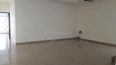 Gallery Cover Image of 4900 Sq.ft 4 BHK Independent Floor for rent in Kotivakkam for 90000