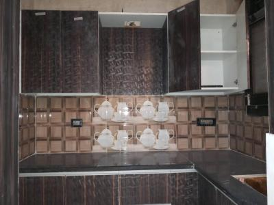 Gallery Cover Image of 600 Sq.ft 1 BHK Apartment for buy in Niti Khand for 2425500