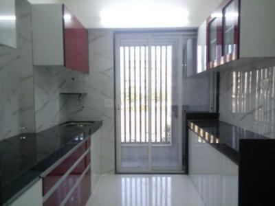 Gallery Cover Image of 1100 Sq.ft 3 BHK Apartment for buy in Virar West for 7000000
