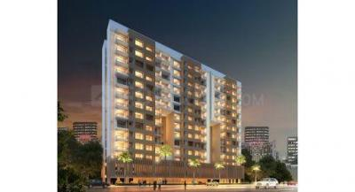 Gallery Cover Image of 1449 Sq.ft 3 BHK Apartment for buy in LMS Finswell, Viman Nagar for 13000000