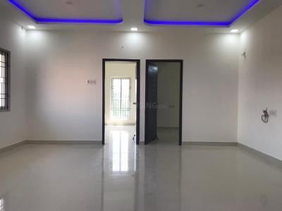 Gallery Cover Image of 1500 Sq.ft 3 BHK Independent Floor for buy in Ambattur Industrial Estate for 14703470