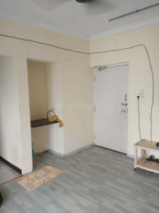 Gallery Cover Image of 764 Sq.ft 2 BHK Apartment for buy in Goregaon East for 7500000