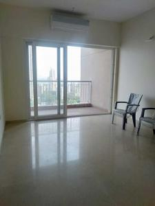 Gallery Cover Image of 1458 Sq.ft 3 BHK Apartment for buy in Runwal Greens, Bhandup West for 21400000