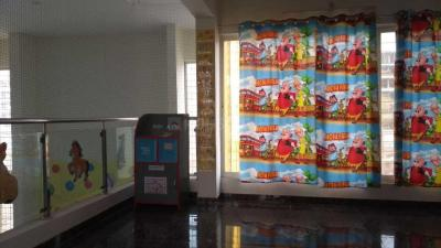 Gallery Cover Image of 8000 Sq.ft 4 BHK Villa for buy in Manjari Budruk for 25000000