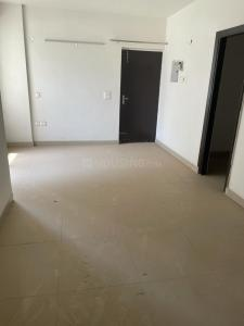 Gallery Cover Image of 1340 Sq.ft 3 BHK Apartment for rent in Raj Rakhsa Addela, Noida Extension for 12500