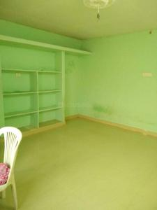 Gallery Cover Image of 600 Sq.ft 1 RK Independent House for rent in Nizampet for 7000