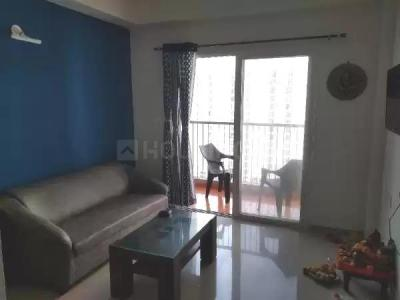 Gallery Cover Image of 980 Sq.ft 2 BHK Apartment for rent in Hinjewadi for 24000