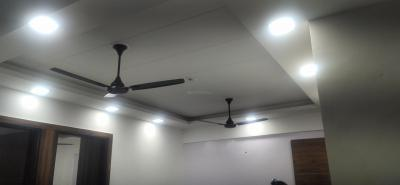 Gallery Cover Image of 525 Sq.ft 1 BHK Apartment for buy in Noida Extension for 1349000