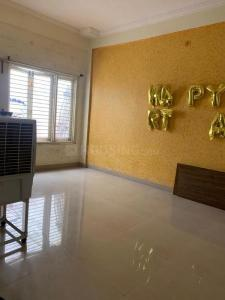 Gallery Cover Image of 1300 Sq.ft 3 BHK Villa for buy in Nirupam Royal Palms, Baghmugalia for 5700000