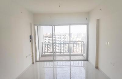 Gallery Cover Image of 1050 Sq.ft 3 BHK Apartment for rent in Kurla East for 55000