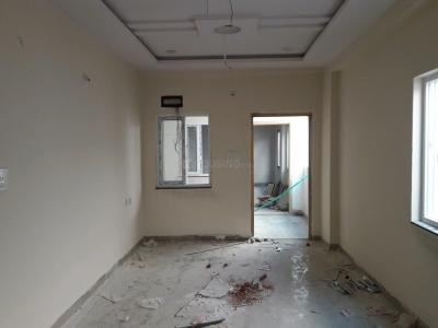 Gallery Cover Image of 1100 Sq.ft 2 BHK Apartment for rent in Gajularamaram for 15000
