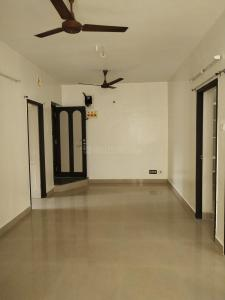 Gallery Cover Image of 1250 Sq.ft 2 BHK Apartment for rent in Adyar for 27000