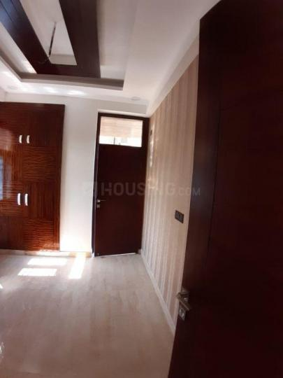 Bedroom Image of 1875 Sq.ft 3 BHK Apartment for rent in Sector 76 for 20000