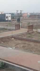 150 Sq.ft Residential Plot for Sale in Chhapraula, Ghaziabad