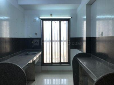 Gallery Cover Image of 950 Sq.ft 3 BHK Apartment for buy in Shree Niketan, Kandivali West for 18500000