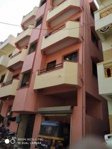 Gallery Cover Image of 280 Sq.ft 1 BHK Apartment for rent in Fursungi for 5000