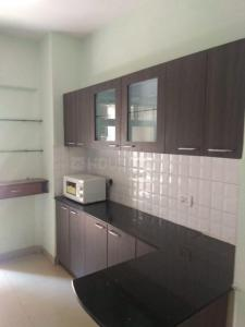 Gallery Cover Image of 1350 Sq.ft 3 BHK Apartment for buy in Powai for 21800000