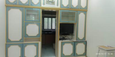 Gallery Cover Image of 250 Sq.ft 1 RK Apartment for rent in Worli for 25000