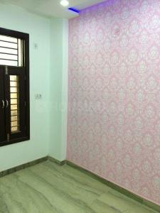 Gallery Cover Image of 450 Sq.ft 1 BHK Independent House for buy in Uttam Nagar for 6000000