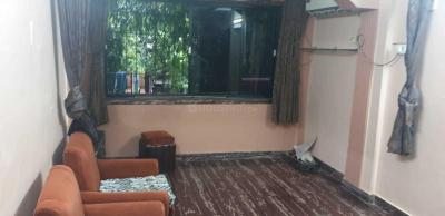 Gallery Cover Image of 900 Sq.ft 2 BHK Apartment for rent in Anu, Mulund West for 30000