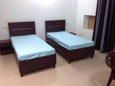 Bedroom Image of Sadda Adda in Sector 46